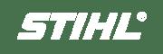 logo-stihl