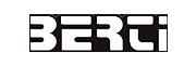 logo-berty