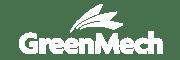 logo-greenmech