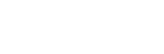logo-johndeere